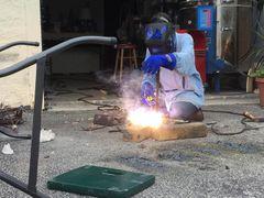 Afunk_welding_100.jpg