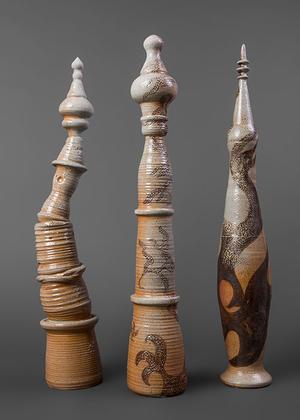 Abbey-Funk-towers-pottery.jpg