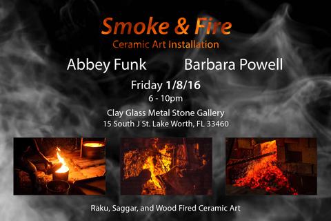 SmokeFireFront_web.jpg