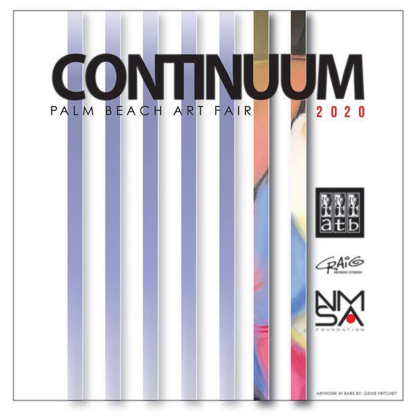 CONTINUUM+PB+Art+Fair+2020+6x6.jpg