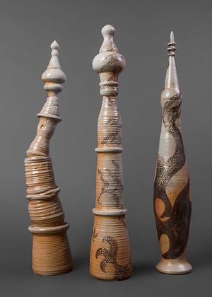 Abbey-Funk-towers-pottery.jpg