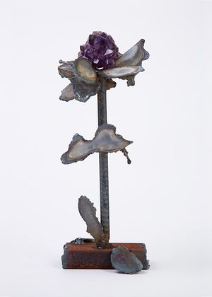 Abbey-Funk-metal-sculpture1.jpg