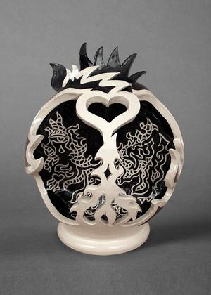 Abbey-Funk-heart-sculpture-web.jpg