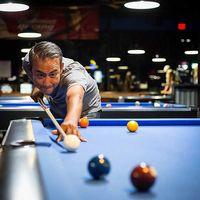 Free Pool  & Free Poker