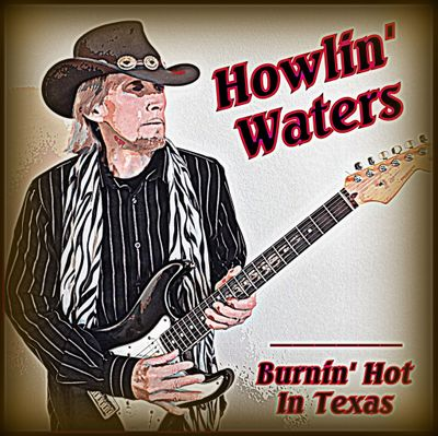 howlin waters.jpg