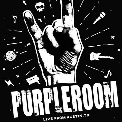 Purpleroom SQ.jpg