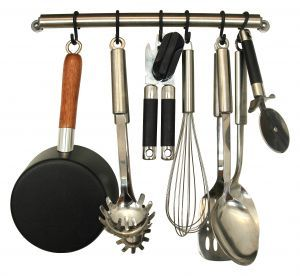 kitchen equipment.jpg