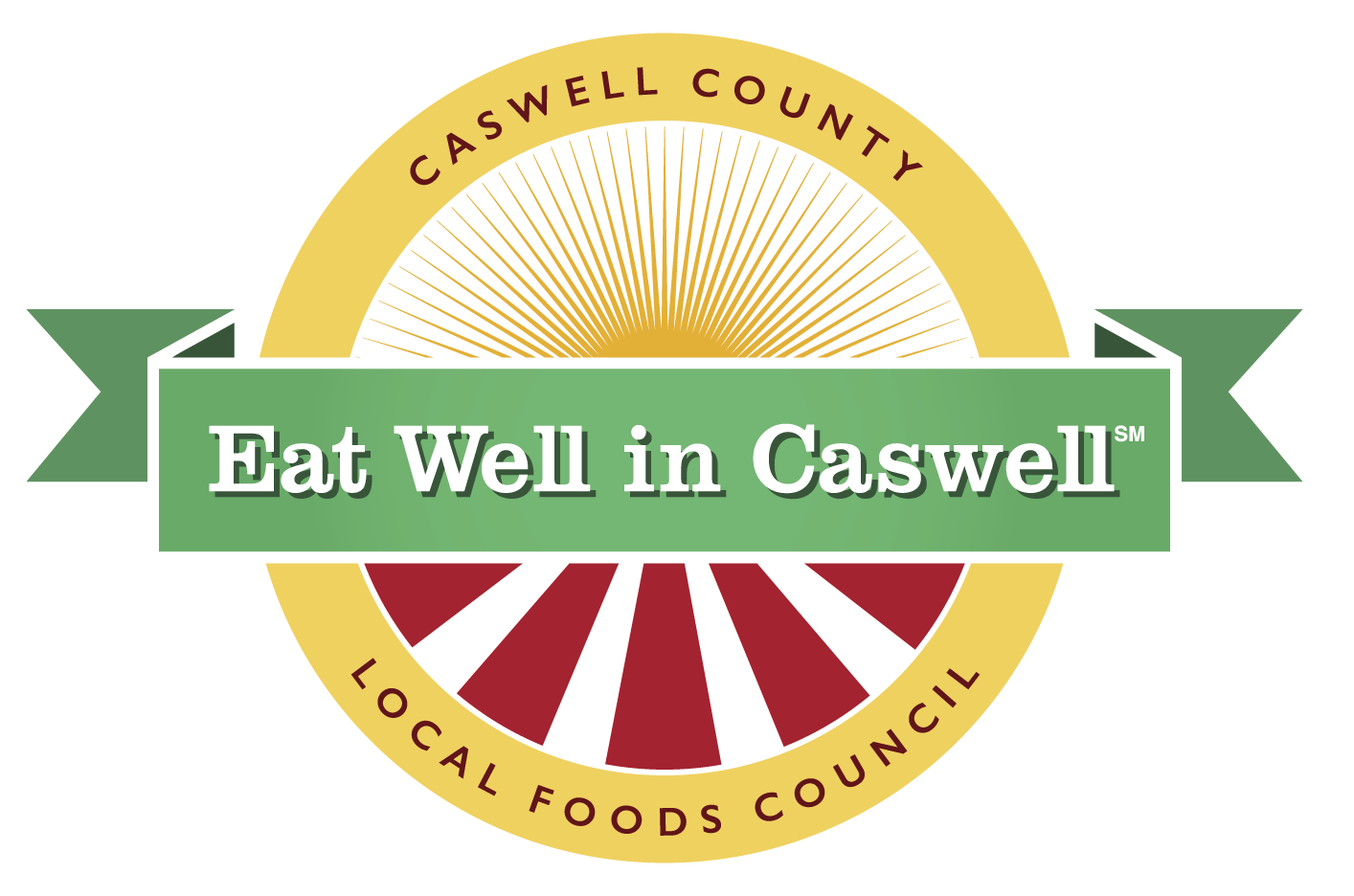 Caswell Local Foods