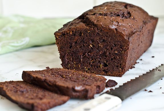 chocolate-zucchini-bread1.jpg