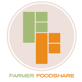 farmer foodshare.png