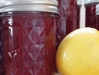 Starwberry lemon maramlade_1.jpg