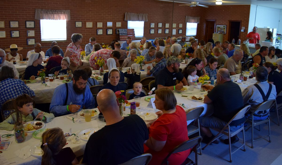 Farm to Fork Picnic 8.jpg
