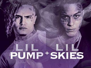 Lil_Pump_&_Lil_Skies_320x240.jpg