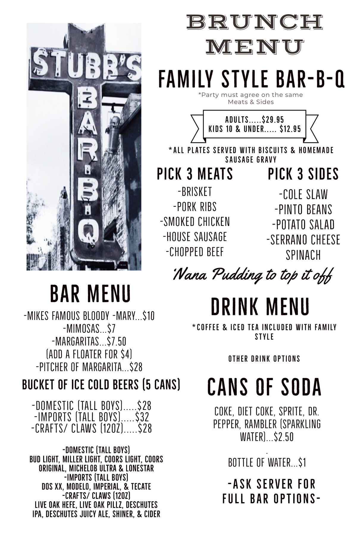 GospelBrunch_Menu_Stubbs_0620.PNG