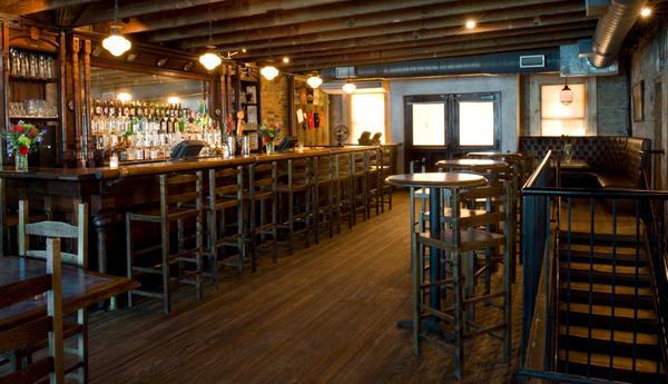 upstairs bar.jpeg