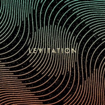 LEVITATION - Electric Wizard