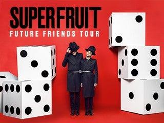Superfruit