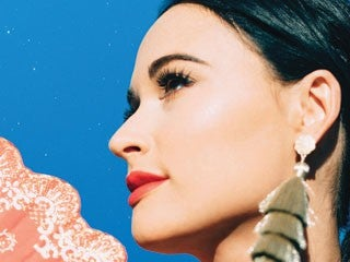 Kacey Musgraves: Oh, What A World: Tour