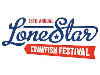 2019 Lonestar Crawfish Festival