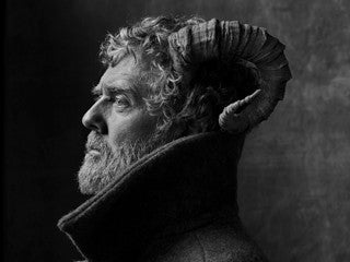 KUTX Presents: Glen Hansard – This Wild Willing Tour