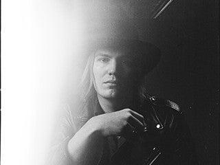 Dylan LeBlanc - The Renegade Tour