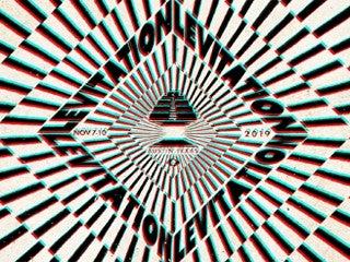 LEVITATION - Angel Olsen, Devendra Banhart and More