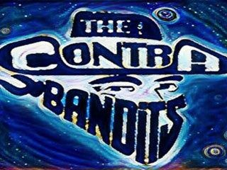 The Contrabandits