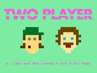 Two Player