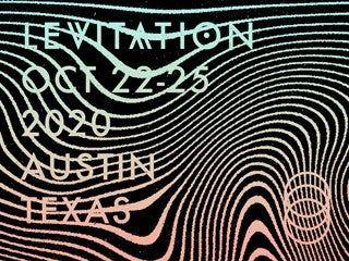 Levitation 2020