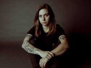 KUTX presents Julien Baker