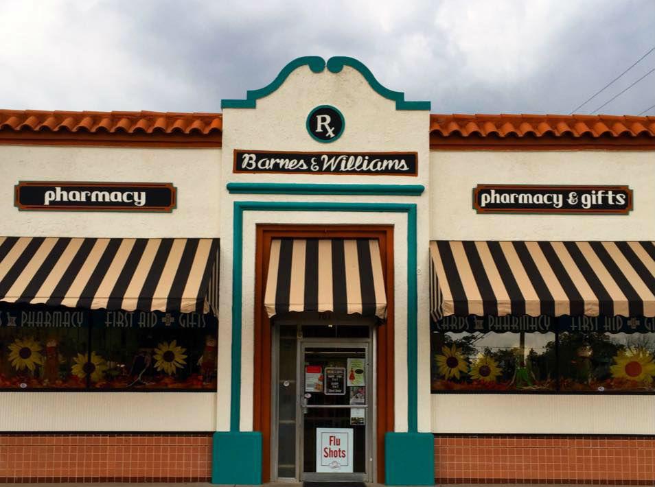 Sunflower Storefront.jpg