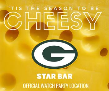 GB Star Bar.jpg