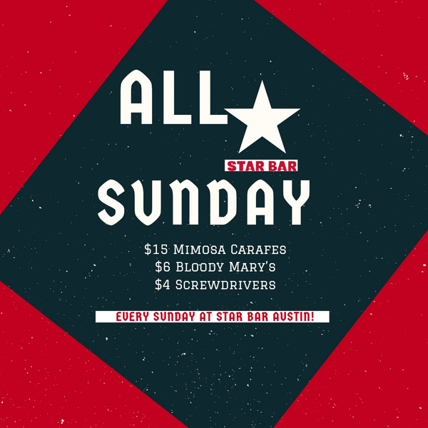 _All Star Sunday Website.png