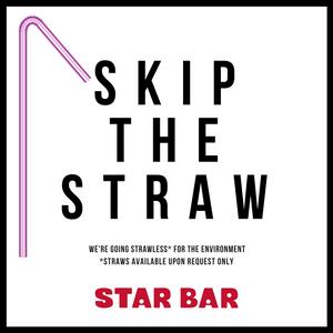 SMEcoFriendly Straw Lavaca Street (5).png