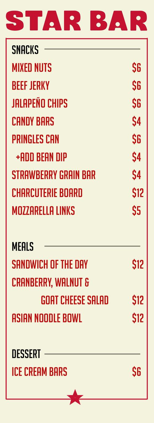 menu food.jpg