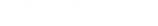 FBR_Management_Logo