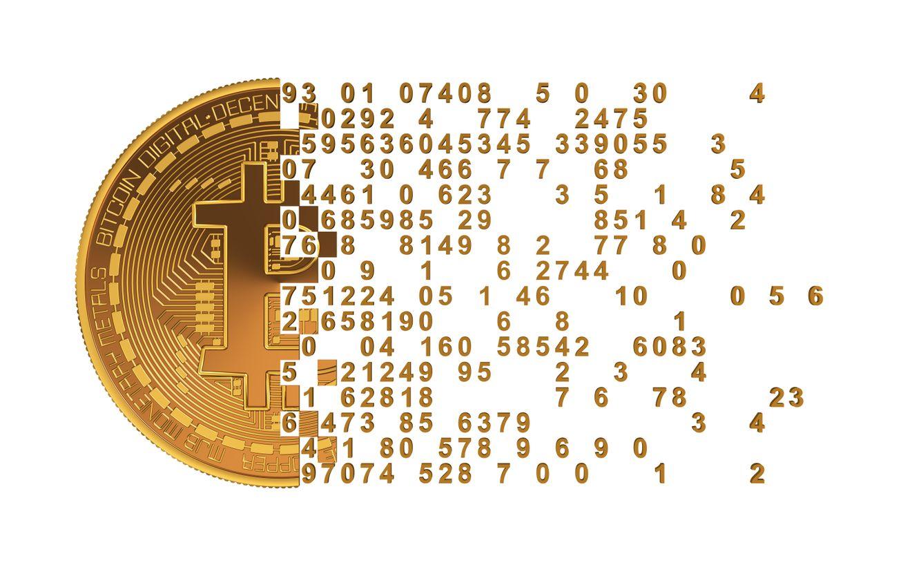 bitcoin no watermark.jpeg
