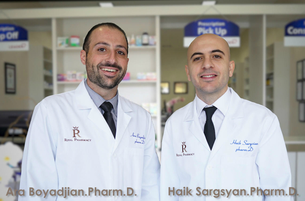 Royal Pharmacy Staff.jpg