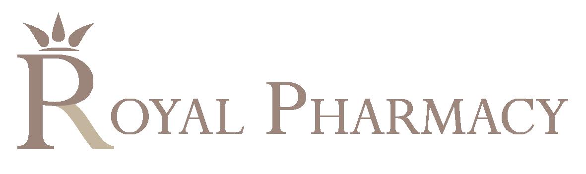 RI - Royal Pharmacy