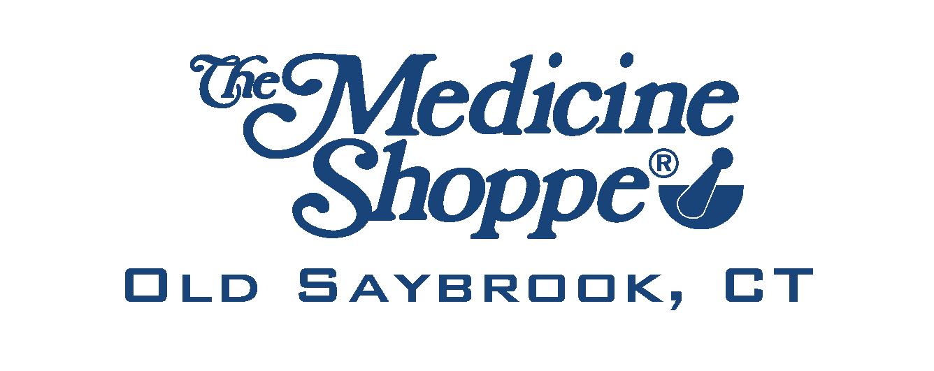 MSI - Old Saybrook