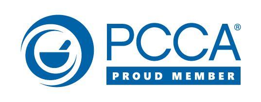 PCCA-Member-logo.jpg