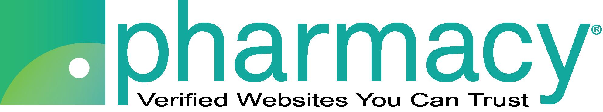 dotPharmacy-Logo--1.png