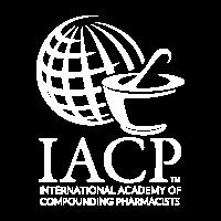 IACP 2.png