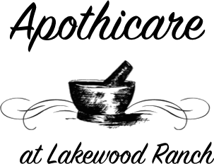 Apothicare At Lakewood Ranch
