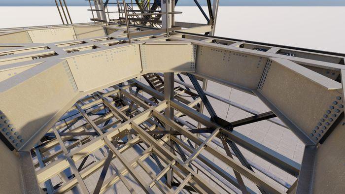 detailed-steel-solutions-2.jpg