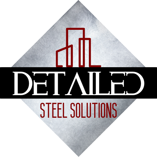 Detailed Steel Solutions