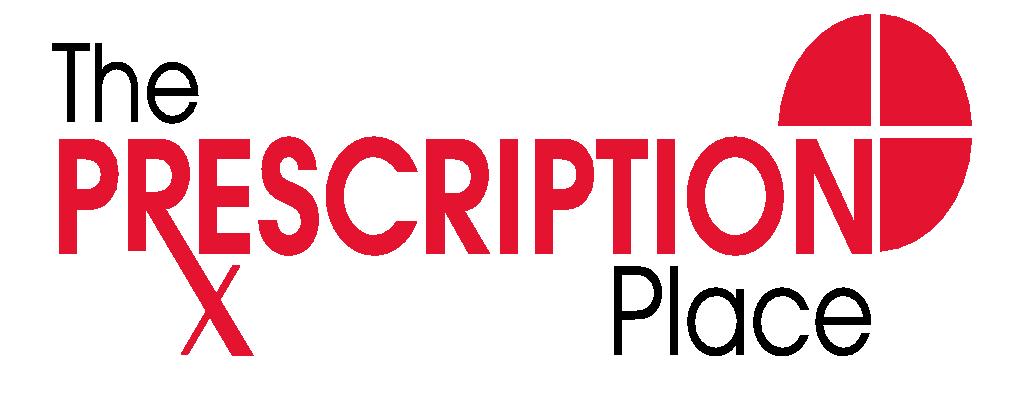 The Prescription Place