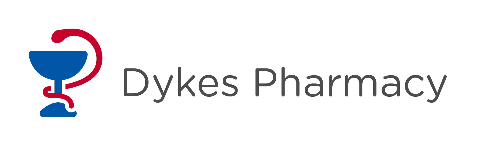 New - Dykes Pharmacy