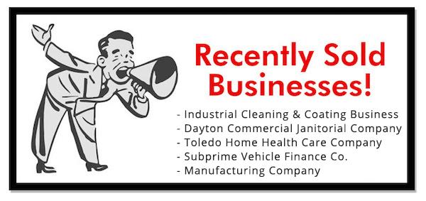 sold-businesses.jpg