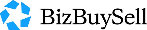 logo-bizbuysell.jpg